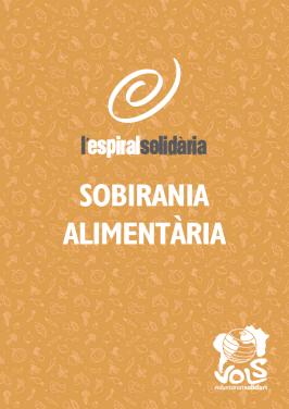 espiral-solidaria-portada