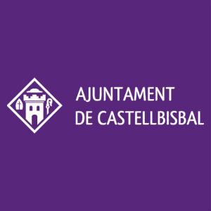 ajt_castellbisbal