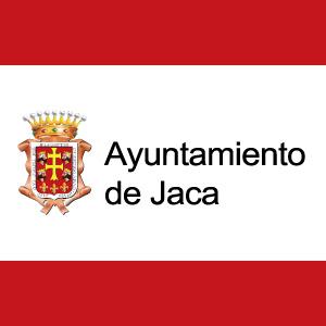 ajt_jaca