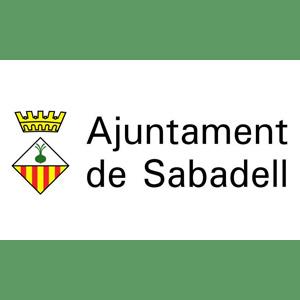 ajt_sabadell