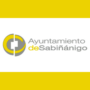 ajt_sabinanigo