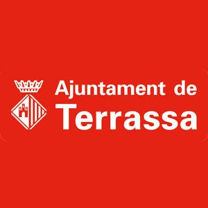 ajt_terrassa