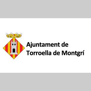 ajt_torroellamontgri