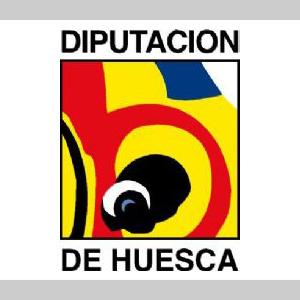 dipu_huesca