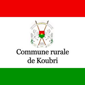 koubri