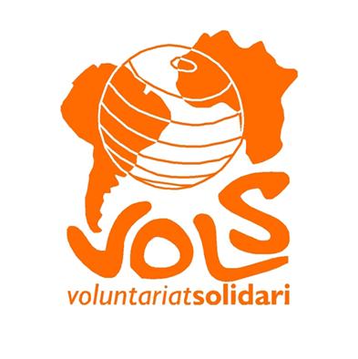 Logo2009_cercle