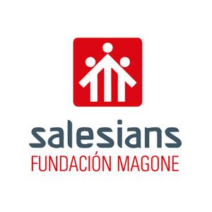 salesians-magone